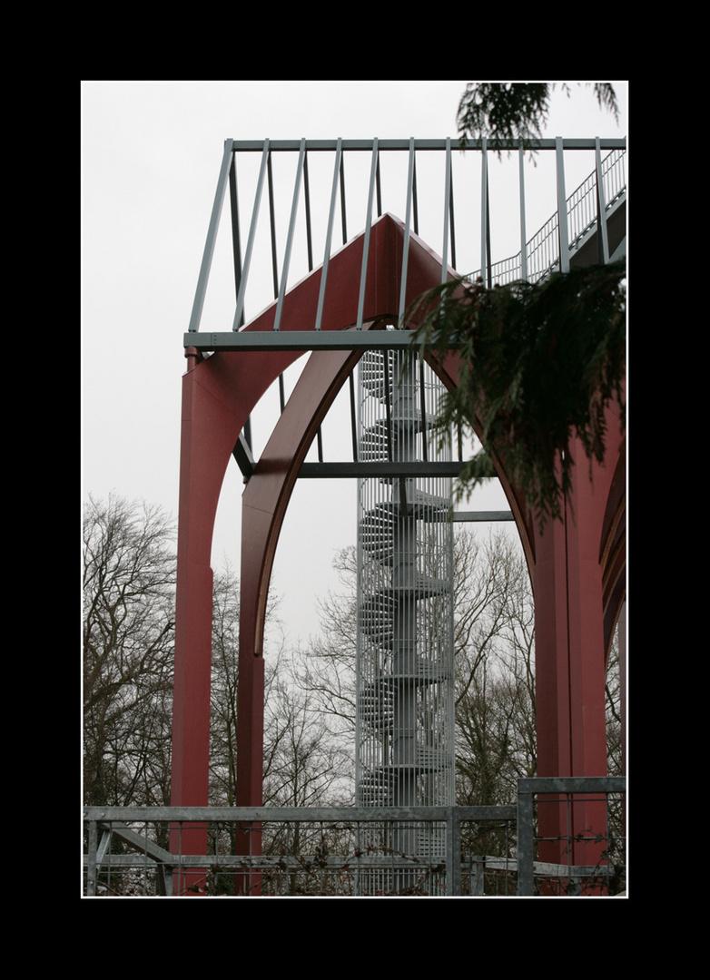 Klosterstätte Ihlow