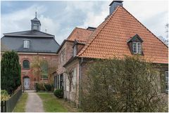 Kloster_Uetersen
