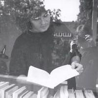 K.N. Metzger