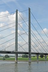 kniebrücke I