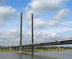 kniebrücke II