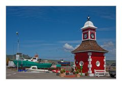 Knightstown, Valentia Island