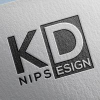 knipsdesign