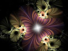 Knitterlook ... :-)