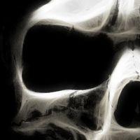 Knochenjäger