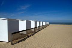 Knokke Beach II