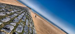 Knokke Beach III