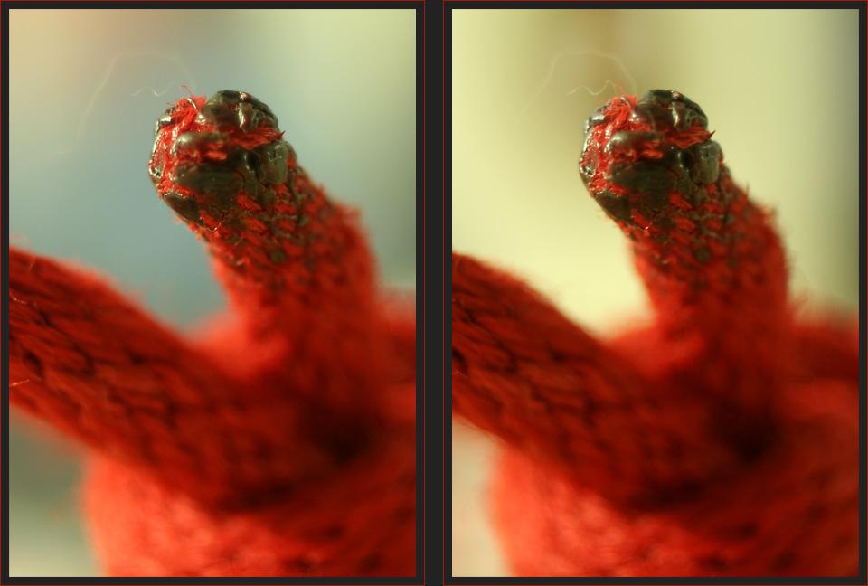 Knoten-Makro [3D]