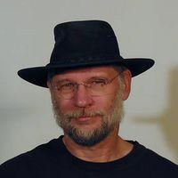 Knut Conrad