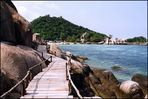 Ko Nangyuan (2)