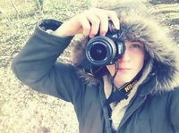 K.O.-Photography