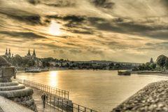 Koblenz Mosel