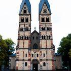 Koblenz_Basilika-Sankt-Kastor