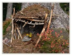 Kobolds Hütte