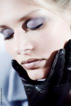 Kobra Shoot Berlin - Model Katja Niyet - 03
