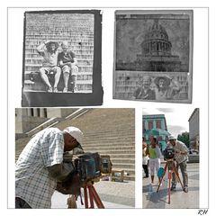 Kodak Polaroid 1930