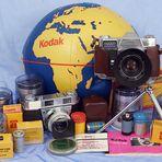 Kodak Welt