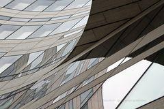 Kö-Bogen-Bauten Düsseldorf