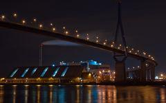 Köhlbrandbrücke 01