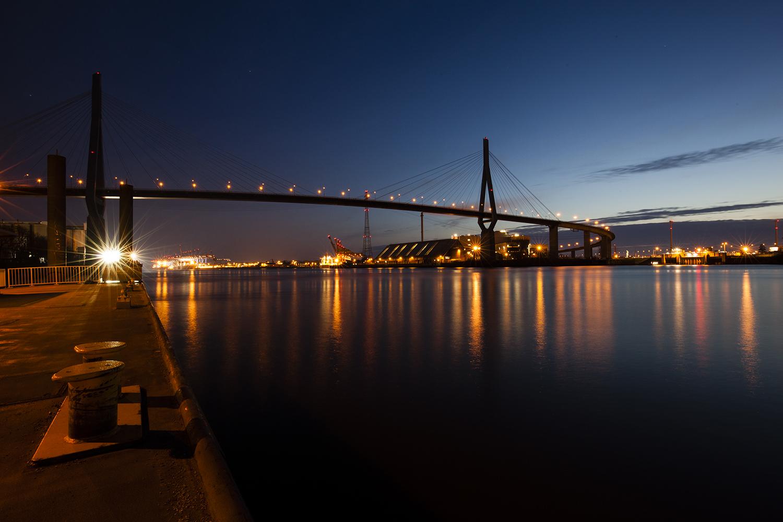 Kohlbrandbrücke
