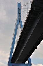 Köhlbrandbrücke #3