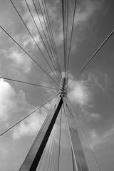 Köhlbrandbrücke-Hamburg