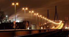 Köhlbrandbrücke III
