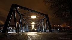 Köhlbrandbrücke IV