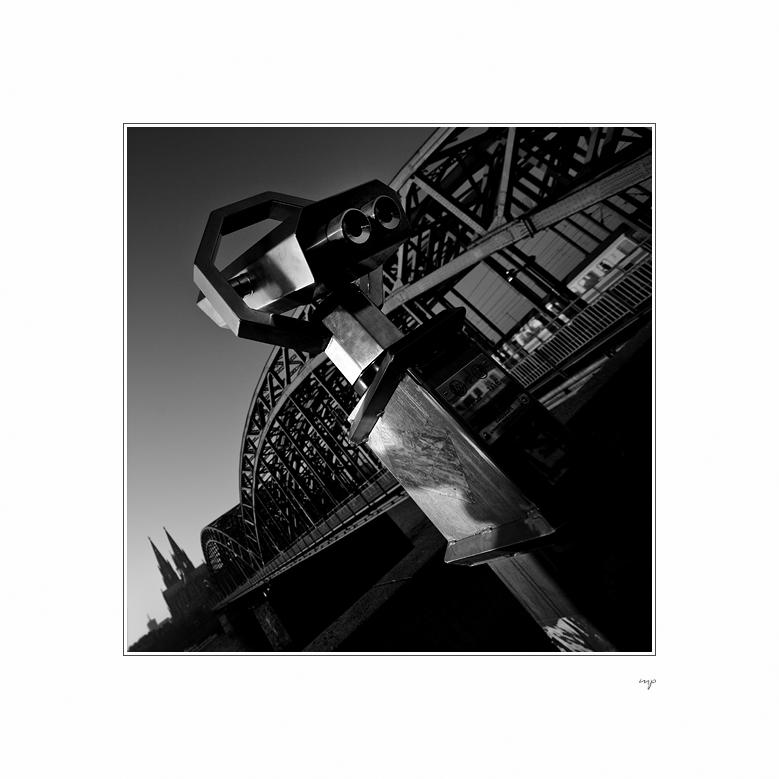 Köln #03