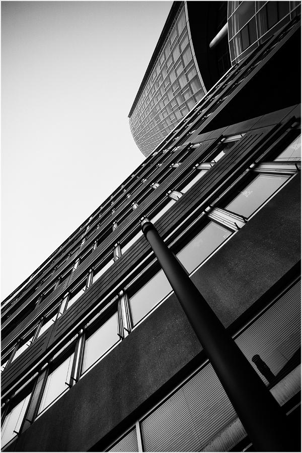 Köln #04