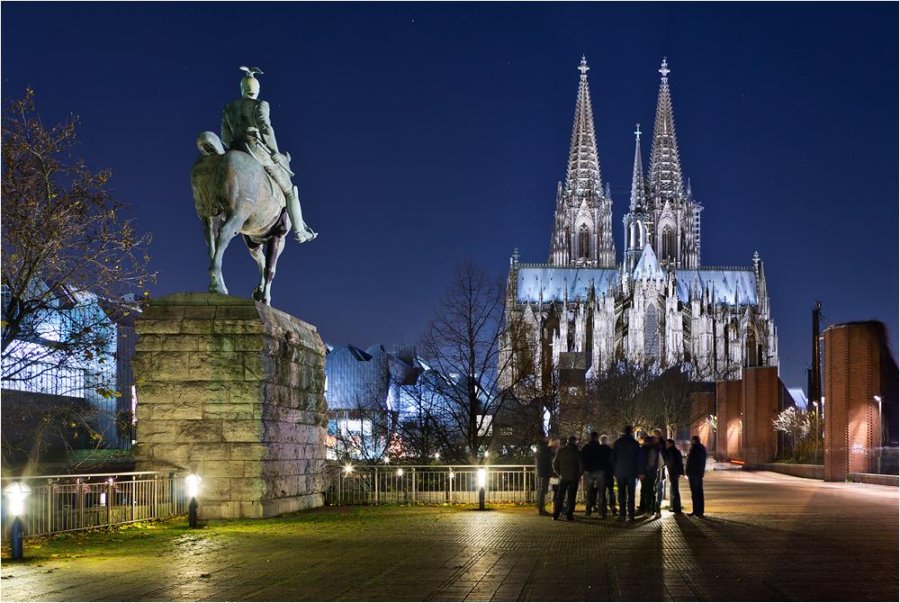 Köln 13 01