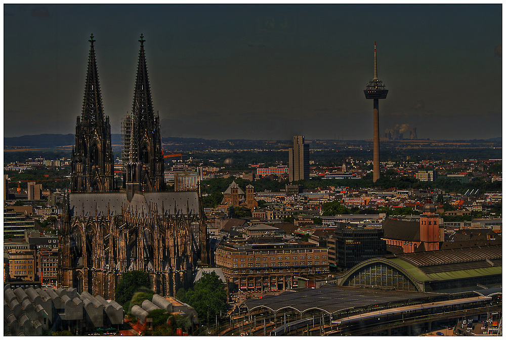 Köln 2