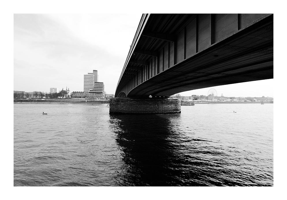 Köln 2007
