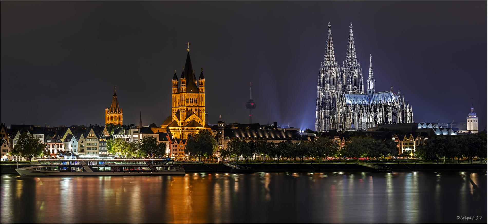 Köln 2014-02