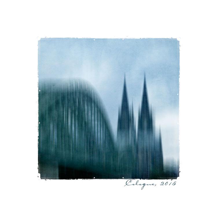 [ Köln ]