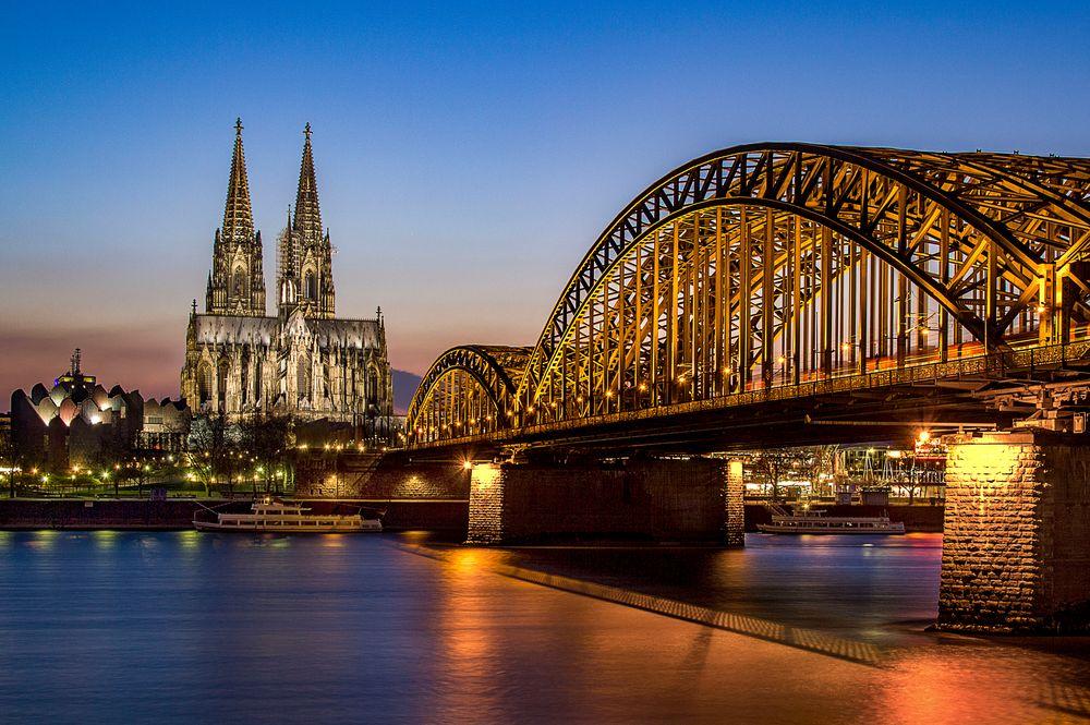 Bild.De Köln
