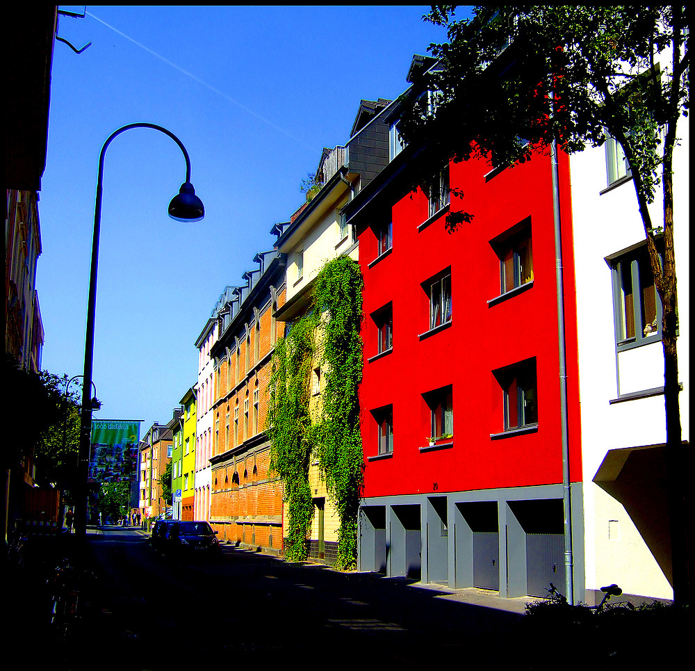 Köln 9