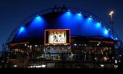 Köln am Abend - Rockpalast