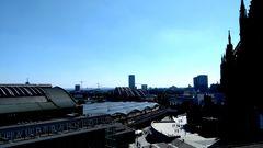 Köln aus alternativer Perspektive #2