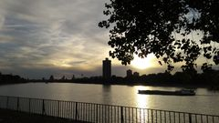 Köln aus alternativer Perspektive #3