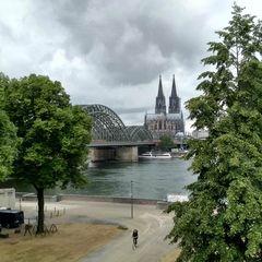Köln aus alternativer Perspektive #5