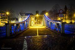 Köln bei Nacht 01