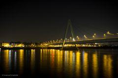 Köln bei Nacht 03