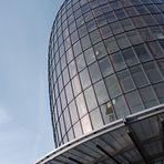 Köln City - Weltstadthaus