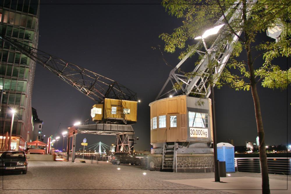 Köln-DRI-premier essay