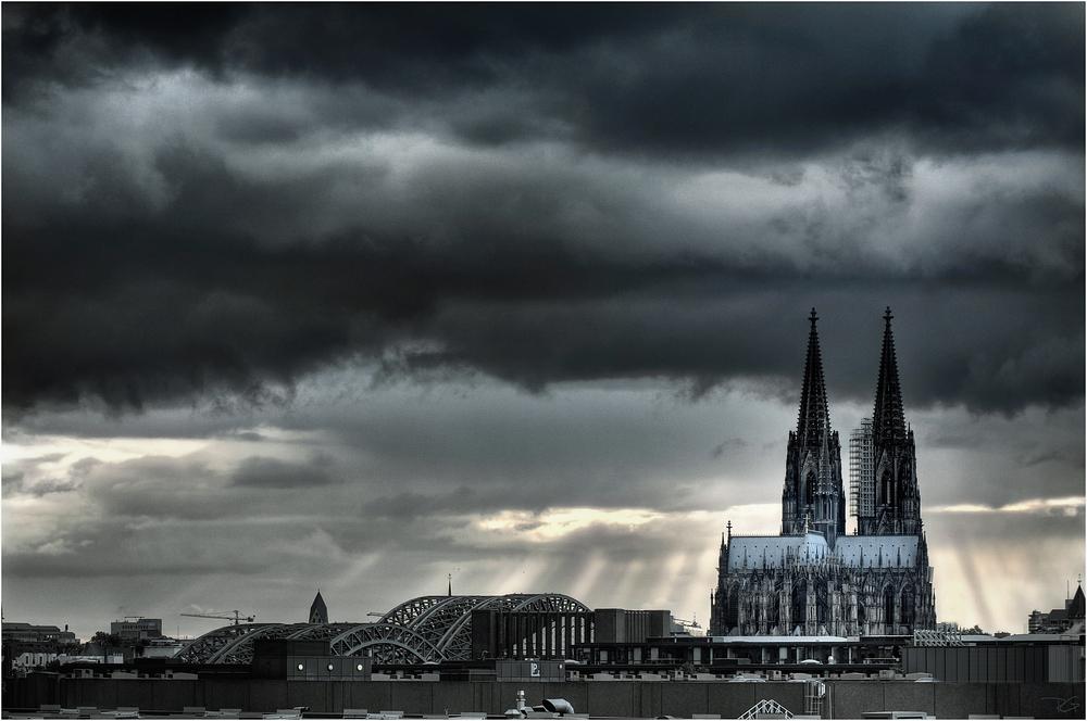 ::: Köln :::