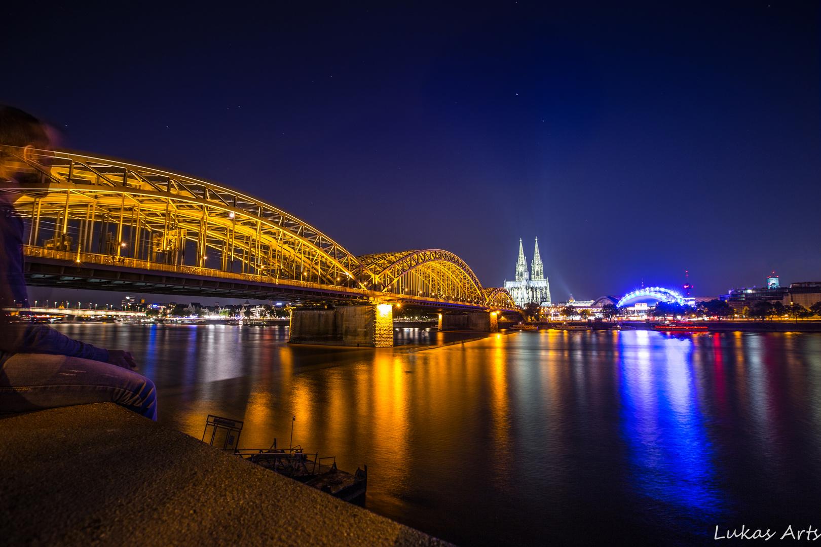 Köln II