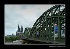 Köln klassik