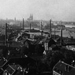 Köln Mülheim ca 1930