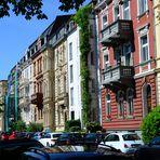 Köln-Riehl